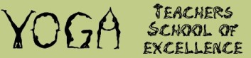 Yoga Teachers School of Excellence